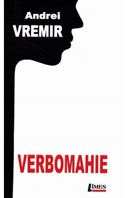 Verbomahie - Andrei Vremir