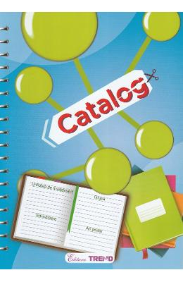 Catalog PDF, Download, Pret, Oferte