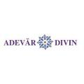 editura ADEVAR DIVIN