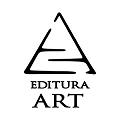 editura GRUPUL EDITORIAL ART