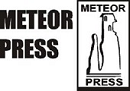 editura METEOR PRESS