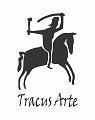 editura TRACUS ARTE